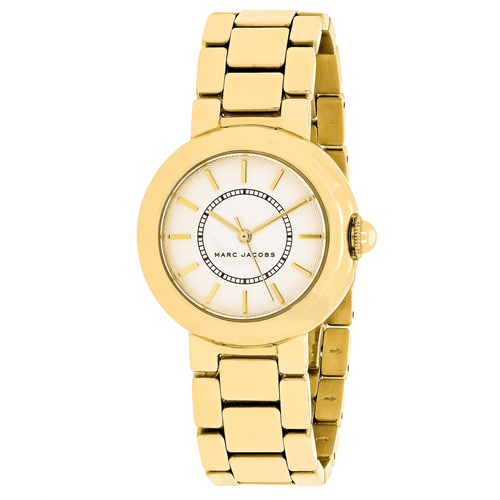 Marc Jacobs Courtney Mj3465 Women's Watch