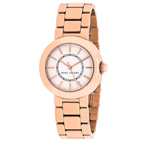 Marc Jacobs Courtney Mj3466 Women's Watch