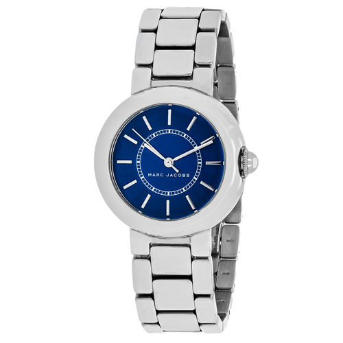 Marc Jacobs Courtney Mj3467 Women's Watch