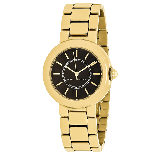 Marc Jacobs Courtney Mj3468 Women's Watch