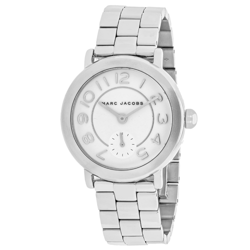Marc Jacobs Riley Mj3469 Women's Watch