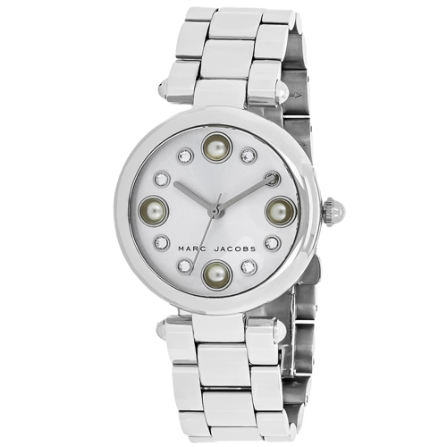Marc Jacobs Dotty Mj3475 Women's Watch