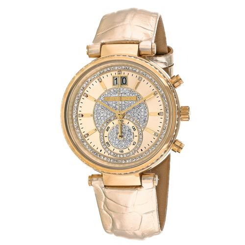 Michael Kors Sawyer Mk2445 Women's Watch