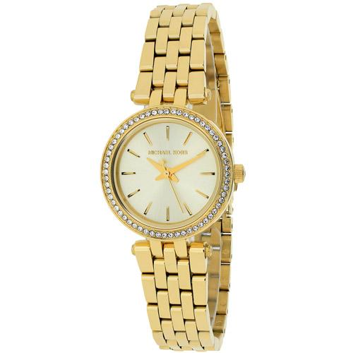 Michael Kors Mini Darci Mk3295 Women's Watch