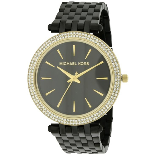 Michael Kors Darci Mk3322 Women's Watch