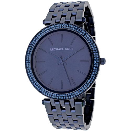 Michael Kors Mini Darci Mk3417 Women's Watch