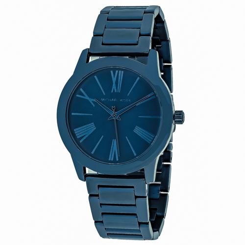 Michael Kors Hartman Mk3509 Women's Watch