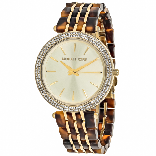 Michael Kors Darci Mk4326 Women's Watch