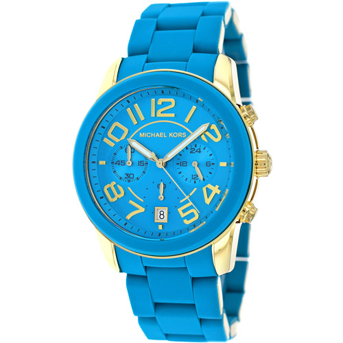 Michael Kors Women's Mercer