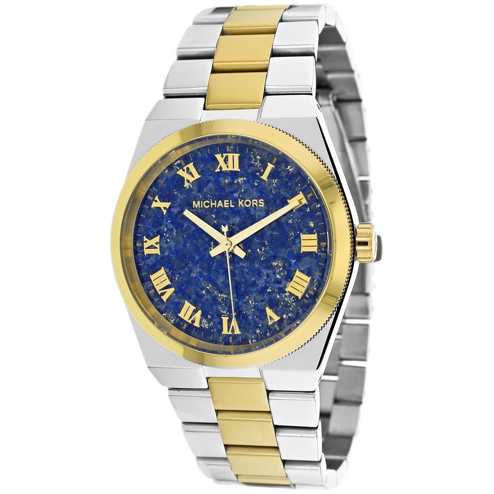 Michael Kors Channing Mk5893 Women's Watch