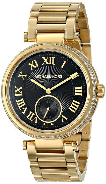 Michael Kors Skylar Mk5989 Women's Watch