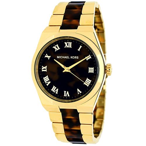 Michael Kors Channing Mk6151 Women's Watch