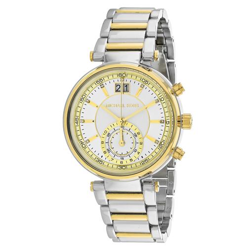 Michael Kors Sawyer Mk6225 Women's Watch
