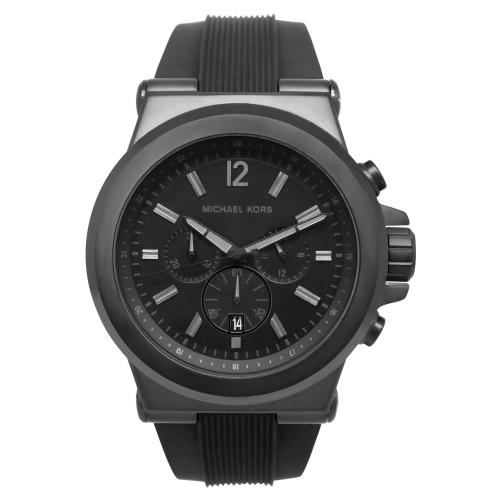 Michael Kors Classic Mk8152 Men's Watch