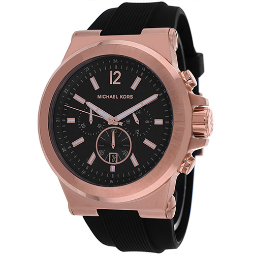 Michael Kors Dylan Mk8184 Men's Watch