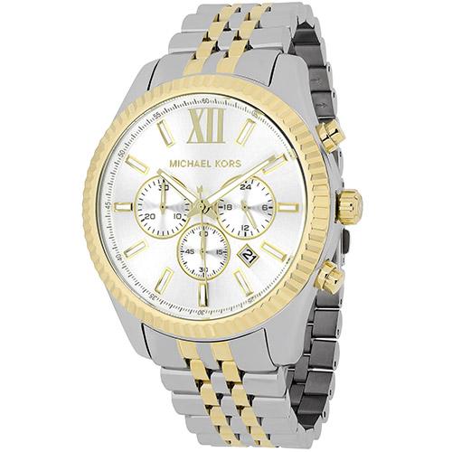 Michael Kors Lexington Mk8344 Men's Watch