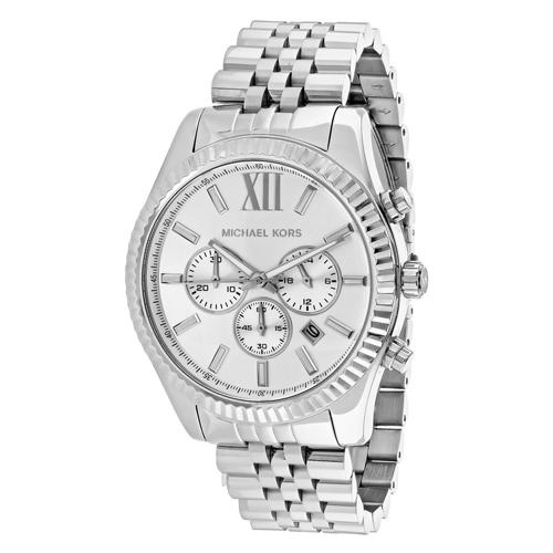 Michael Kors Lexington Mk8405 Men's Watch