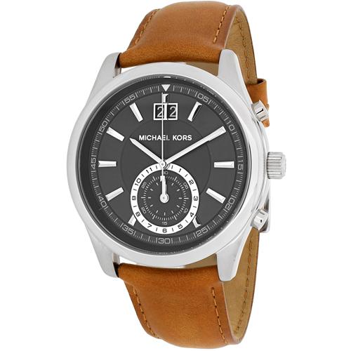 Michael Kors Aiden Mk8416 Men's Watch