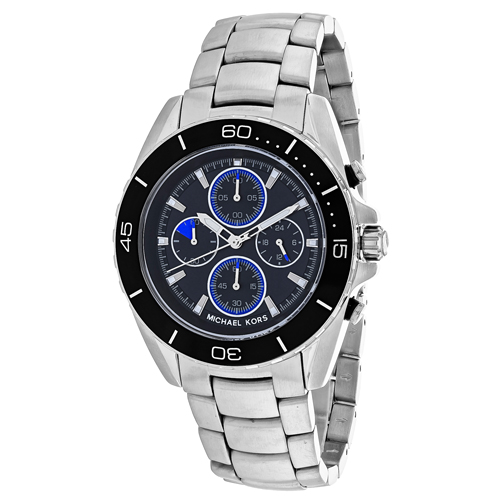 Michael Kors Jetmaster Mk8462 Men's Watch