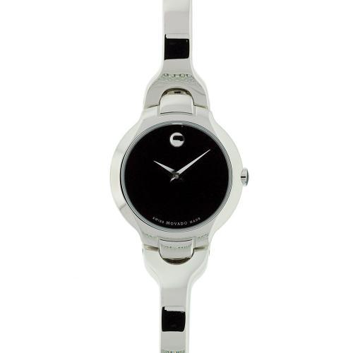 Movado Kara 605247 Women's Watch