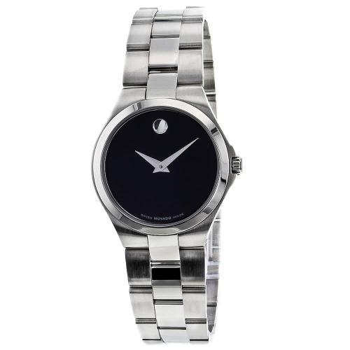 Movado Classic 606558 Women's Watch