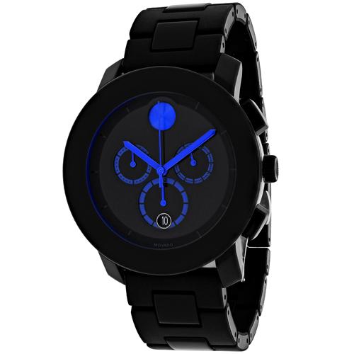 Movado Bold 3600101 Men's Watch