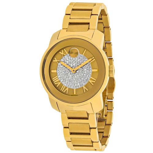 Movado Bold 3600255 Women's Watch