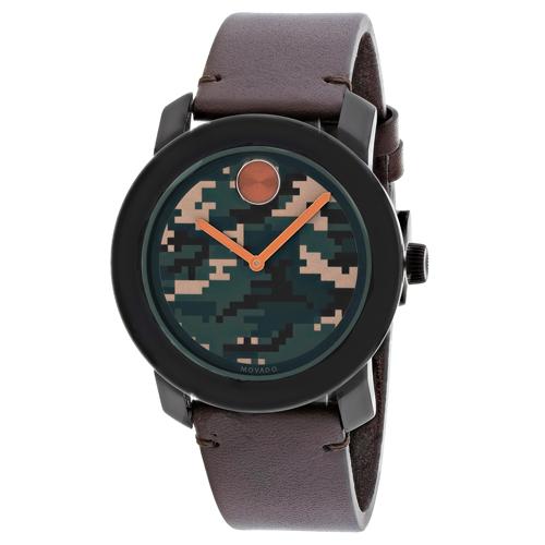 Movado Bold 3600302 Men's Watch