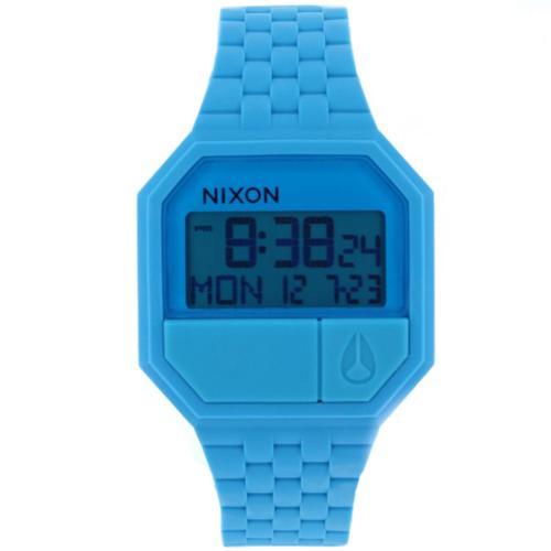 Nixon Re-Run Digital Men's Watch A169-917