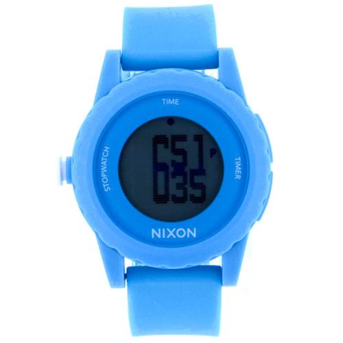 Nixon Genie  Digital  Men's Watch A326-917