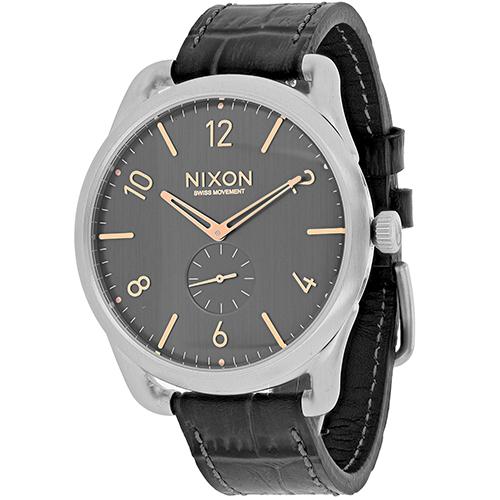 Nixon C45 Grey Men's Watch A465-2145