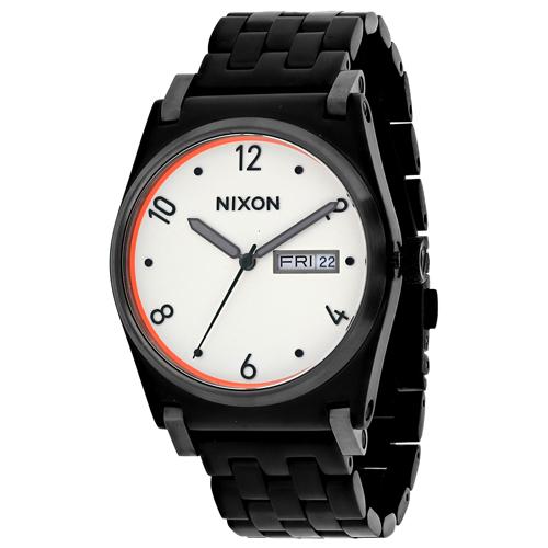 Nixon Jane Off-White Women's Watch A954-2357