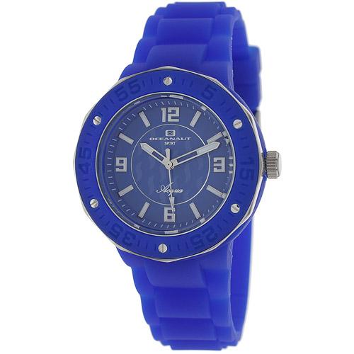 Oceanaut   Oc0210 Women's Watch