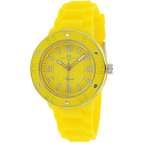 Oceanaut Acqua Oc0213 Women's Watch