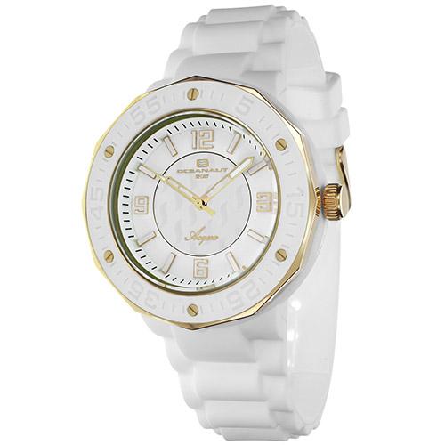 Oceanaut Acqua Oc0216 Women's Watch