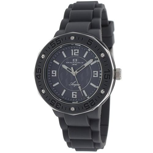 Oceanaut Acqua Oc0218 Women's Watch