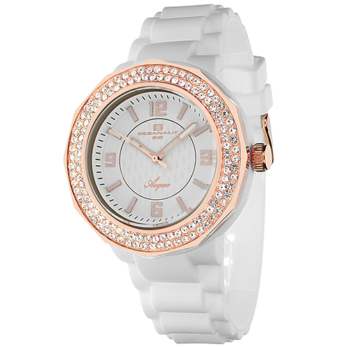 Oceanaut Acqua Oc0221 Women's Watch