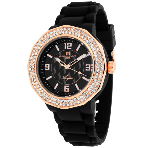 Oceanaut Acqua Oc0222 Women's Watch