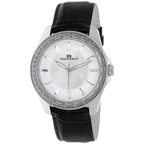 Oceanaut Angel Oc1414 Women's Watch