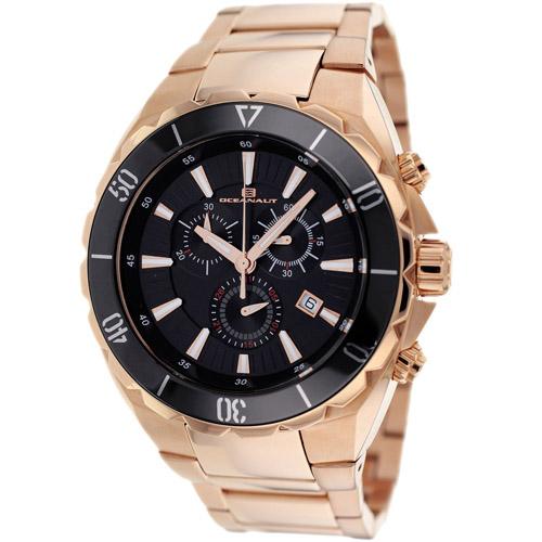 Oceanaut Seville Oc5126 Men's Watch