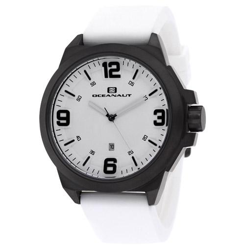Oceanaut Armada Oc7112 Men's Watch