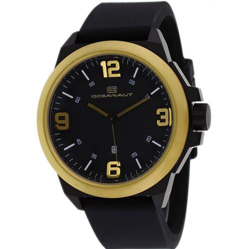 Oceanaut Armada Oc7114 Men's Watch