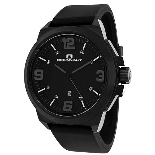 Oceanaut Armada Oc7116 Men's Watch