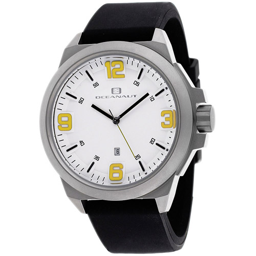 Oceanaut Armada Oc7118 Men's Watch
