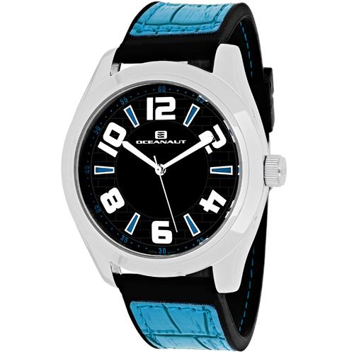Oceanaut Vault Oc7510 Men's Watch