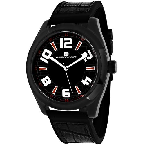 Oceanaut Vault Oc7511 Men's Watch