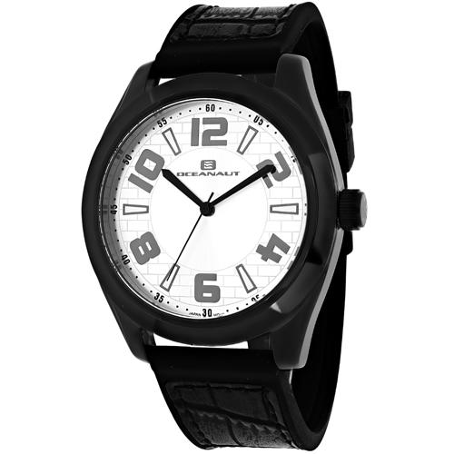 Oceanaut Vault Oc7512 Men's Watch