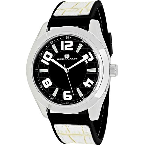 Oceanaut Vault Oc7513 Men's Watch