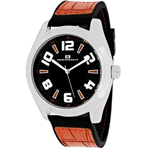 Oceanaut Vault Oc7514 Men's Watch