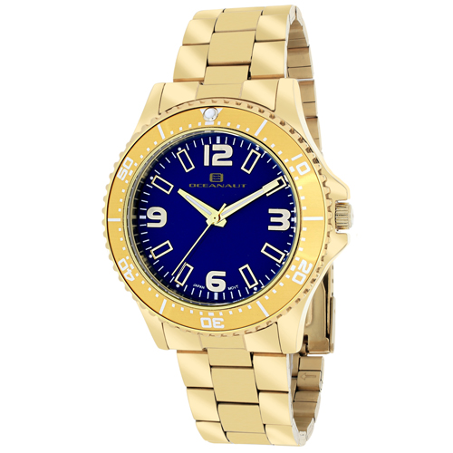 Oceanaut Camara Oc9816 Women's Watch
